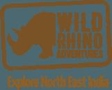 Wild Rhino Adventures