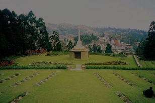 75th Anniversary: Battle of Imphal and Kohima